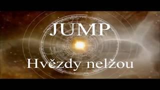 Video JUMP - Hvězdy nelžou
