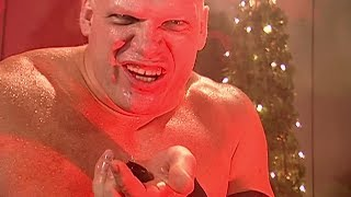 Nonton Kane Sings A Holiday Classic In Creepy Fashion  Smackdown  Dec  8  2006 Film Subtitle Indonesia Streaming Movie Download
