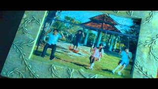 Nonton                        Welcome                                    Ladda Land  Film Subtitle Indonesia Streaming Movie Download