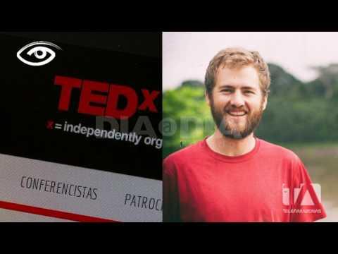 TEDxQuito 2