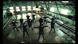 ★ TOP 50 2011 ★ j-rock j-pop k-pop k-rock c-pop