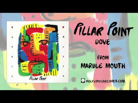 Pillar Point - Dove [OFFICIAL AUDIO] (видео)