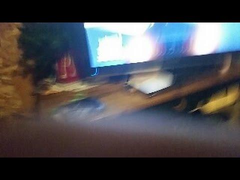Live video Dec 30, 2016 8:34:08 PM