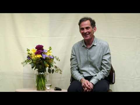 Rupert Spira Video: ALL TEACHINGS Make Concessions