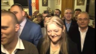 Vijesti - 05 02 2016 - CroInfo