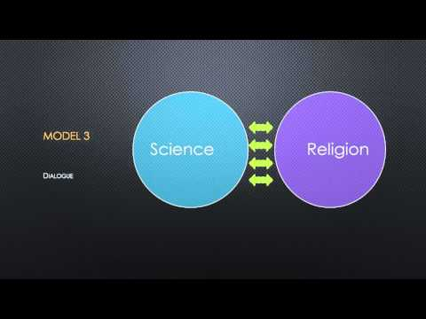 the correlation between religion and science Q is there a correlation between belief in religion and wisdom what i mean is, is there ever a stage in life where people become so understanding of their surroundings that they do not need to depend on religion anymore - since to a near cert.