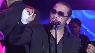 Video Persembahan Dato' Awie di Konsert Panggung 50 Anniversari, 30/09/17 MP3, 3GP, MP4, WEBM, AVI, FLV Agustus 2019