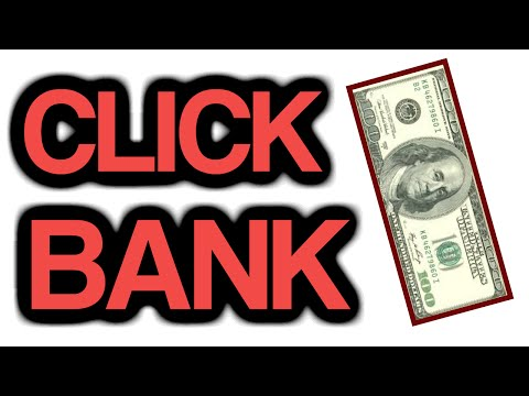 How to Make Money on ClickBank (Easy)