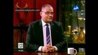 د. الهلالي - المرأة و الاختلاط