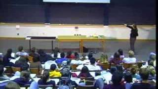 Lec 23 | MIT 5.111 Principles of Chemical Science, Fall 2005