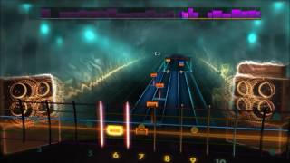 Hey Guys! Welcome to Part 14 of my new series! Please Subscribe/like if you're new and you like my rocksmith content and I'll...