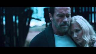 Nonton Maggie Official Trailer 2015 Arnold Schwarzenegger Horror Movie Hd Film Subtitle Indonesia Streaming Movie Download