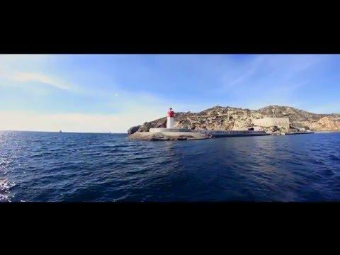 FRANKO MAIALE – «NO PUEDO VERLO CLARO» [VIDEOCLIP]