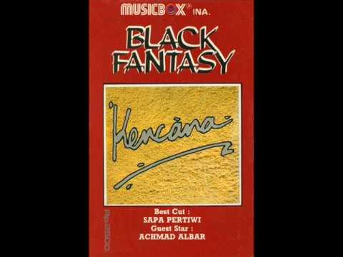 Buat Kamu - Black Fantasy