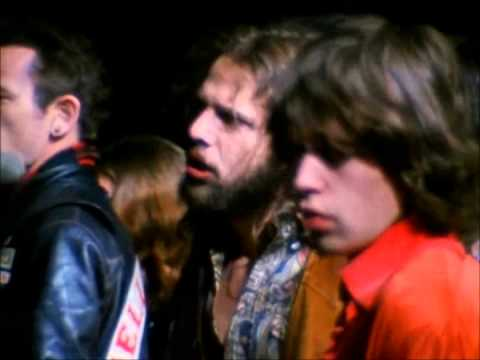 Video The Rolling Stones - Under My Thumb (Live Altamont 1969) download in MP3, 3GP, MP4, WEBM, AVI, FLV January 2017