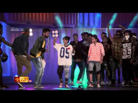 Kings-of-Dance-28th-August-2016-Promo-3
