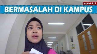 Video TERNYATA BEGINI RICIS DI KAMPUS.... ckckck part1 MP3, 3GP, MP4, WEBM, AVI, FLV Januari 2019