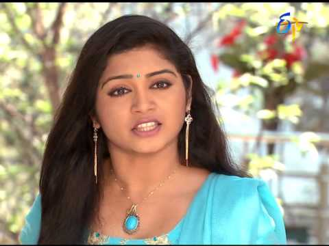 Swathi-Chinukulu--16th-April-2016--Latest-Promo