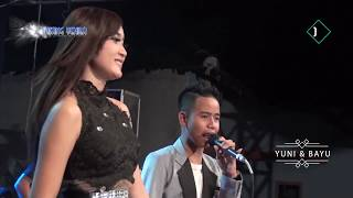Video Sayang - Yeni Inka Ft Harnawa NEW BINTANG YENILA GADING REJO MP3, 3GP, MP4, WEBM, AVI, FLV Maret 2018