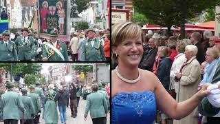 2010 BHDS Bundesfest Vechta