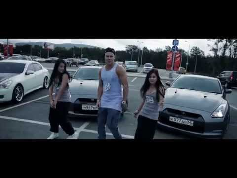 Li`Raw feat. Eddy-Region 65 (Part 2) (видео)