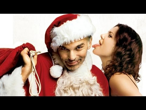 Christmas Rap / Hip-Hop Instrumental |