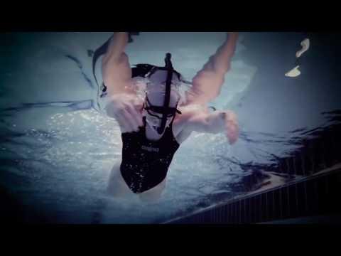 Arena Swim Snorkel Pro