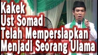 Video Kisah Haru Kakek Ustadz Abdul Somad Persiapkan Ust Somad Untuk Menjadi Seorang Ulama Hebat MP3, 3GP, MP4, WEBM, AVI, FLV Agustus 2018