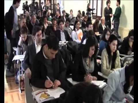 """""""NewsROM. Informare senza pregiudizi"""" – 23 marzo 2011"""