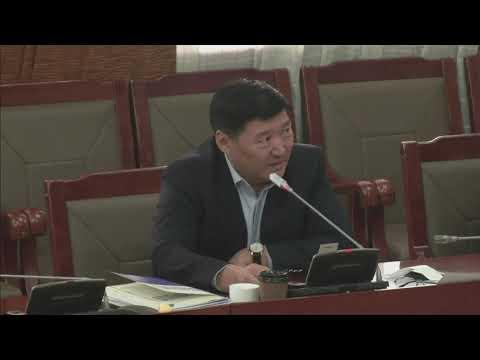 С.Чинзориг: Монголд чөлөөт бүс хөгжихөд юу саад болж байна вэ?