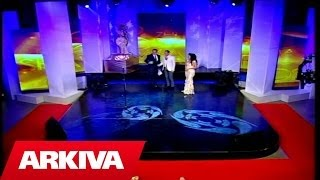 Zhurma Show Awards 2013 - Best Song (Silva Gunbardhi)