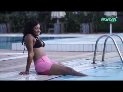 Weekend Getaway [Trailer]  Latest 2014 Nigerian Nollywood Drama Movie (English Full HD)