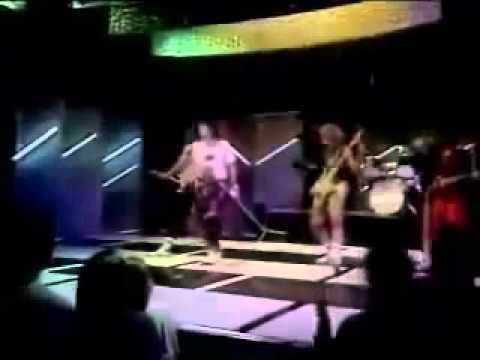 Osmi Putnik - Lutko moja, takav sam ti ja (1986)