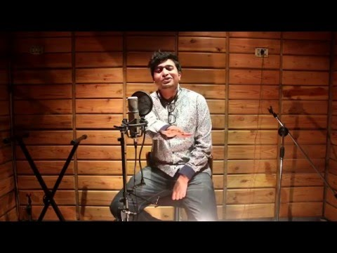 Download বাংলা Love Mashup/Bangla Love Mashup (Covered By DIPTO RAHMAN ) HD Mp4 3GP Video and MP3