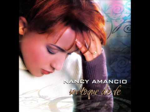 NANCY AMANCIO-