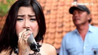 Video Tetep Demen -  Anik Arnika -  Naela Nada Live Gebang Mekar Blok Karangbulu MP3, 3GP, MP4, WEBM, AVI, FLV November 2018