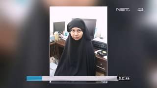 Video Polisi Tangkap Dua Perempuan yang Diduga Teroris MP3, 3GP, MP4, WEBM, AVI, FLV Mei 2018