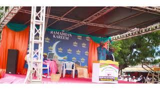 Video Lava Lava Katika Mashindano Ya Kusoma Quran part 1 MP3, 3GP, MP4, WEBM, AVI, FLV Februari 2019