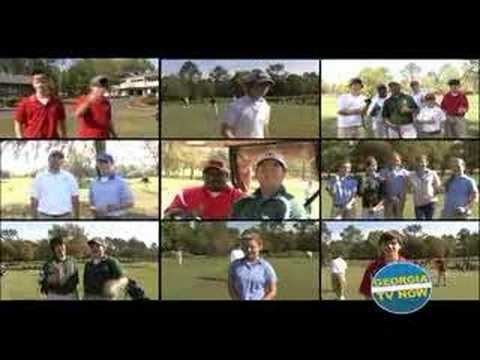 Keep Watching – Middle School Golf Tourney
