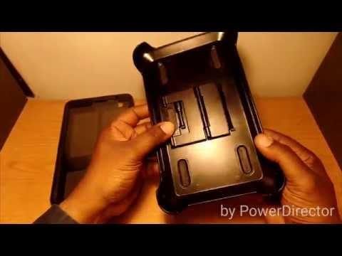 Samsung Galaxy Tab Pro 8 4 Case  photos