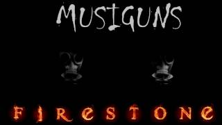 Contact :booking@musiguns.comlicensing@musiguns.comitunes : http://itunes.apple.com/album/id1175348625?ls=1&app=itunesFollow us :Facebook: https://www.facebook.com/musigunsSoundcloud: https://soundcloud.com/musigunsInstagram : https://www.instagram.com/musiguns