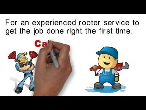 Septic tank cleaning Jackson MS | 601 212 5433 | Sewer line repair Madison MS