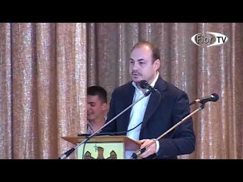 Ziua lucrătorului medical și a farmacistului în r.Florești