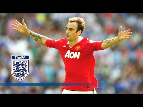 Download Manchester United 3-1 Chelsea (2010 Community Shield) | Goals & Highlights