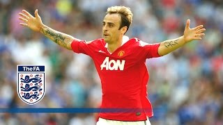 Video Manchester United 3-1 Chelsea (2010 Community Shield) | Goals & Highlights MP3, 3GP, MP4, WEBM, AVI, FLV Desember 2018