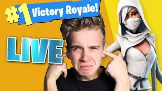 JOE SUGG/POINTLESSBLOG/WILL DARBYSHIRE/CHAI *LIVE SQUADS*