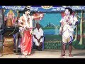 Valli Thirumanam Nadagam 2017 Latest Madhagupatti PART 16
