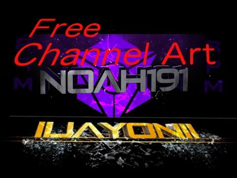 Actor - Check out IIJayOnII http://www.youtube.com/channel/UCQqw8DYTMEkCsZJ6QTS5z0Q Free to cheap backgrounds - message him tell him Noah191 sent You --Recruiting ac...