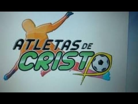 campeonato municipal 2004 de Santo Inácio do piauí(atletas de Cristo)