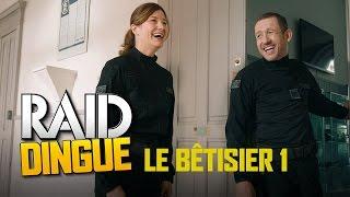 Nonton Raid Dingue - Le Bêtisier 1 Film Subtitle Indonesia Streaming Movie Download